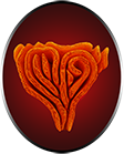 https://endangeredwild.life/wp-content/uploads/2021/01/logo-img.png