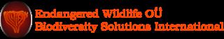 https://endangeredwild.life/wp-content/uploads/2021/01/logo_footer-320x57.png