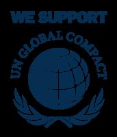 https://endangeredwild.life/wp-content/uploads/2021/07/Endorser-Logo_solid_blue_RGB-small.png