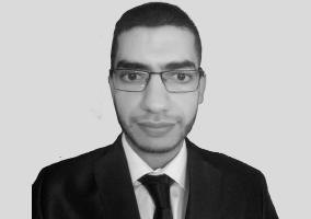 https://endangeredwild.life/wp-content/uploads/2021/09/Kamal-El-Harty-two.jpg